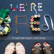 Fripe Fabriqu Online We Are Open Sale