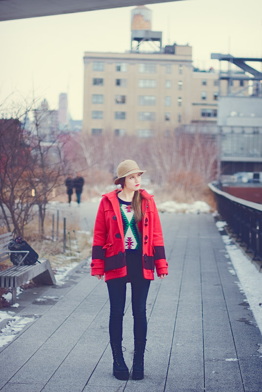 fashion-style-full-ver-red-coat-vintage-hat-jeffrey-campbell-boots-skinni-jeans--Feb-01-2015-01
