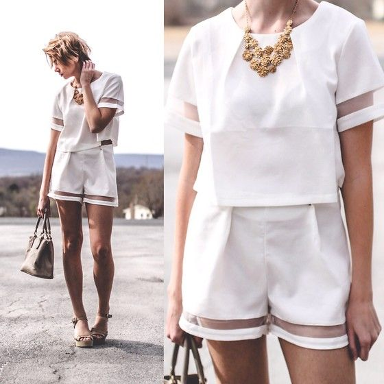 fashion-inspiration-style-two-piece-set-matching-set-white-shorts-01